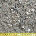sterk-betonarsky-kulatym