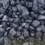 Uhlí řerné ořech KZK 25-50