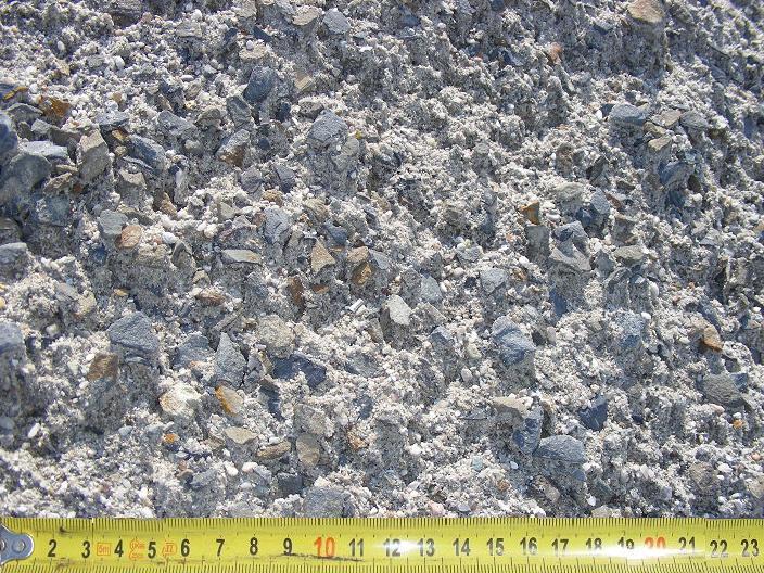 sterk-betonarsky-ostry