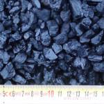 cerne-uhli-hrasek