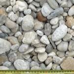 kameny-kremeny