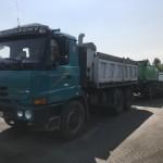 3D219F4D-809A-4410-9F0F-312E2612EC48